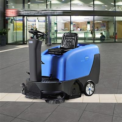 自动扫地机_自动扫地机价格R-QQS