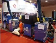 2012年中国大连进出口工业博览会