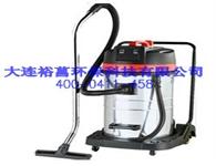 工业吸尘器特价销售