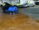 正如何做到最抢手的石家庄手推式洗地机?