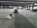 性价比高的长沙驾驶式洗地机怎样选择