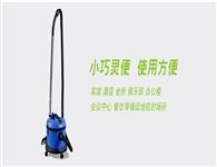 广西南宁静音吸尘器 小巧灵活吸力强大