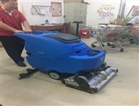 容县百汇超市在次购买洗扫一体机R65RBT