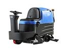 厦门洗地机主要分类有哪几种?