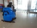 日照洗地机保洁行业新兴领军设备