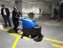 消费者选购洗地机一定要选对品牌