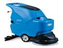 新的时代驱使着新的潮流——西安洗地机