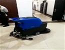 榆林神木办公楼用手推式静音洗地机