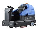 成都洗地机,物流仓储企业首选清洁设备