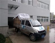 一大批高端清洁设备、清洁工具入驻梁士物业